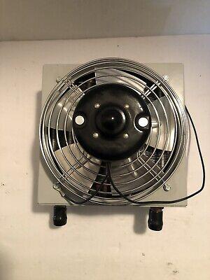Maradyne 53007 34v Cab Heater