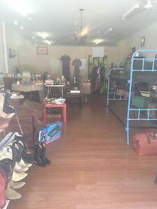 Shop for lease Port Macquarie Port Macquarie City Preview