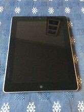 iPad 3, 64 GB with cellular Coogee Eastern Suburbs Preview