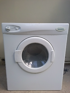 Clothes dryer Byron Bay Byron Area Preview