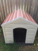 Dog Kennel Newcastle Newcastle Area Preview