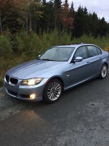 2009 BMW 328i AWD Xdrive  - PRICE REDUCED
