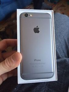 IPhone 6 rogers blacklisted