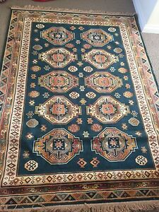 Brand new Chiraz large rug mat carpet rrp$400 Chatswood Willoughby Area Preview