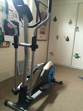 One Active Ellliptical Trainer X235 Belrose Warringah Area Preview