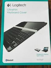 Apple iPad keyboard / cover Cottesloe Cottesloe Area Preview