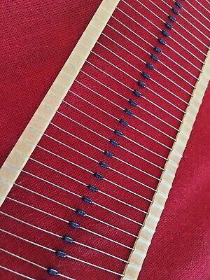 Dale Resistor Cmf-50 1.5k 1 T-1re6 100pc Lot Part Cmf501k50000fkr6