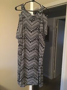 Brand New and gently used plus size clothes London Ontario image 1