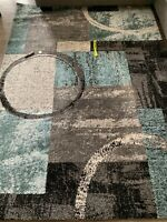 Wayfair area rug