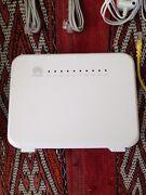 Huawei NBN Wi-Fi Modem  Bondi Eastern Suburbs Preview
