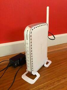 router in Maribyrnong Area, VIC | Modems & Routers | Gumtree