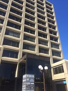 201 Front St N -First Sarnia Place Penthouse Suite