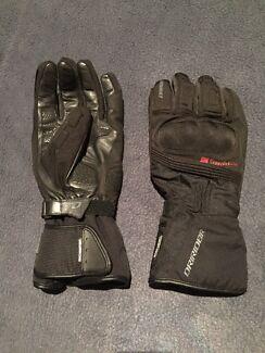 Dririder Gloves