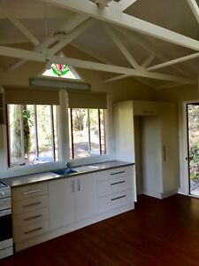 Gilston 4211, QLD | Property for Rent | Gumtree Australia Free Local  Classifieds