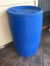 44 Gallon drum Guildford Swan Area Preview