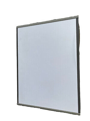 Smart Board Sb680 77 Interactive Whiteboard Touch Airliner Ws100 Homeschool