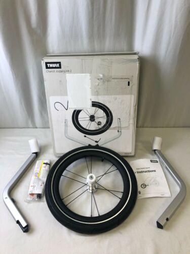 Thule Chariot Jogging Kit 2 (2104190404)