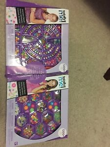 2 Totally Me bead sets
