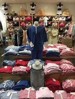New shop in Erina opposite Big W prices start from $2 +++ Tumbi Umbi Wyong Area Preview