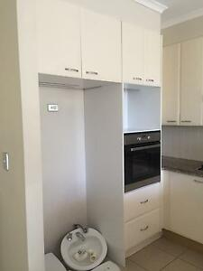 Polyurethane kitchen in great condition Chiswick Canada Bay Area Preview