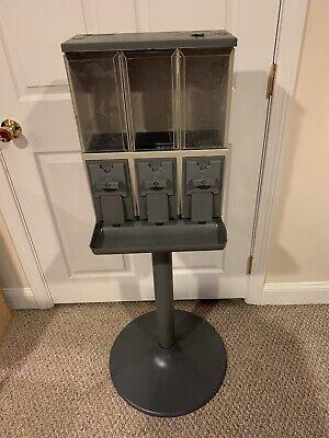 Candy Vending Machine Vendstar 3000