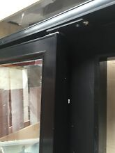 INSERT DOOR AND FRAME FOR COOL ROOM /FREEZER ROOM Gepps Cross Port Adelaide Area Preview