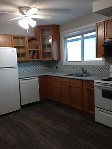 Half off first months rent 3 bedroom townhouse