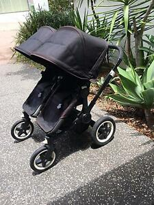 Bugaboo Donkey Noosa Heads Noosa Area Preview