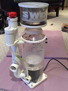 Swc BMK xtream 150 protein skimmer