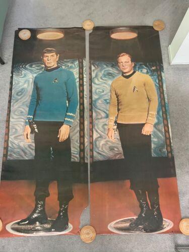 Star Trek TOS, Vintage 1976 6