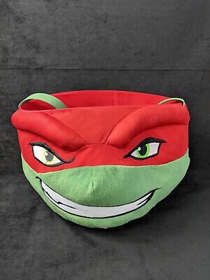 Teenage Mutant Ninja Turtles TMNT Halloween Jumbo Plush - Ninja Turtles Halloween