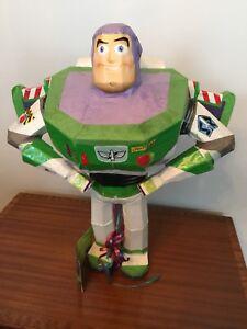 5 Disney Paper Mache Piñata