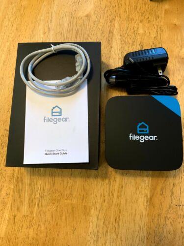 Filegear One Plus (New)