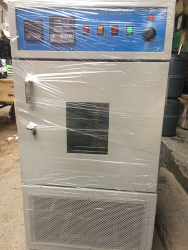Humidity chamber ,environmental chamber humidity control