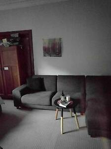 Large Room Available in Moonee Ponds for Sub-Let. Moonee Ponds Moonee Valley Preview