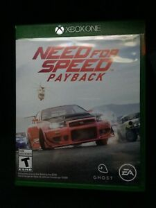 Need for speed 40$