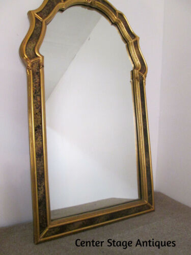 "57557 Decorator Arch Top Mirror    25"" x 43"" H"