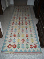 Tappeto Orientale / Oriental Carpet -  - ebay.it
