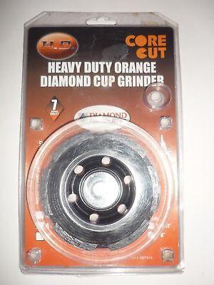 Diamond Products Core Cut 5