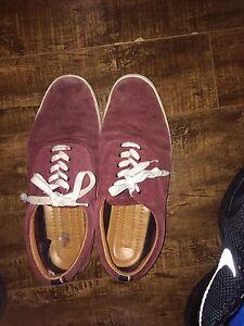 Tommy Hilfiger Shoes  Edmonton Edmonton Area image 5