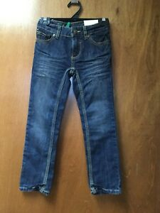 Brand New Tommy Hilfiger boys jeans size 6 Keilor Downs Brimbank Area Preview