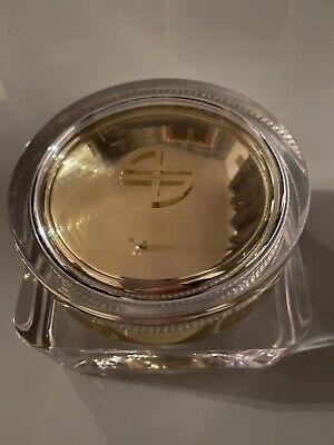 Jean Patou Joy Body Cream 100ml *NEW SEALED*