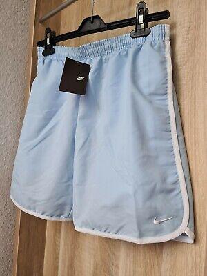 Nike Badehose Kurze Hose Größe 152 158 Neu Mit Etiketten