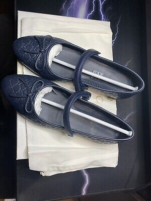 Gucci Authentic Girl's Shoes Size(YOUTH) 35 /US5