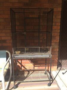 2x Cages For Sale Nelsons Plains Port Stephens Area Preview