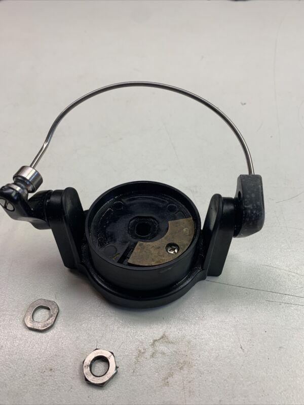 PENN REEL PARTS / 550SSG  Bail & Rotor