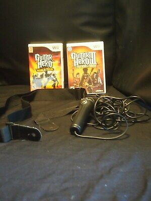 guitar hero world for sale  Shipping to Nigeria