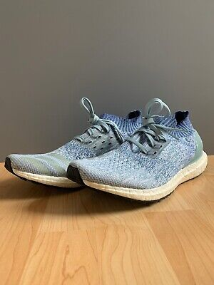 Adidas Ultraboost Uncaged UK 8.5