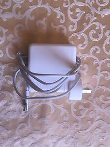 MacBook replacement charger 85w MagSafe 1 Perth Perth City Area Preview