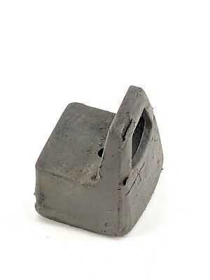 Husqvarna K760 Concrete Cut-off Saw Ground Support Oem 522 82 33-01